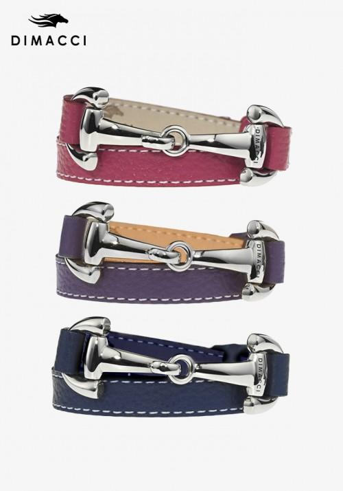 DIMACCI - Women's Bracelet Alba