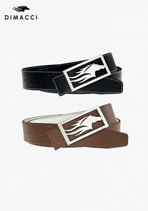 Dimacci - Men's Belt