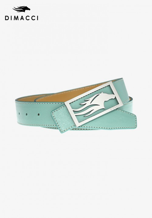 Dimacci - Women's Belt