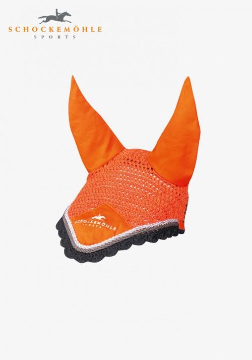 Schockemöhle - Master ear bonnets