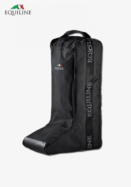 Equiline - Boots bag