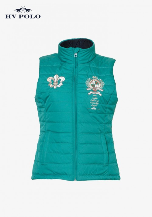 HV Polo - Women's sommer vest Analena