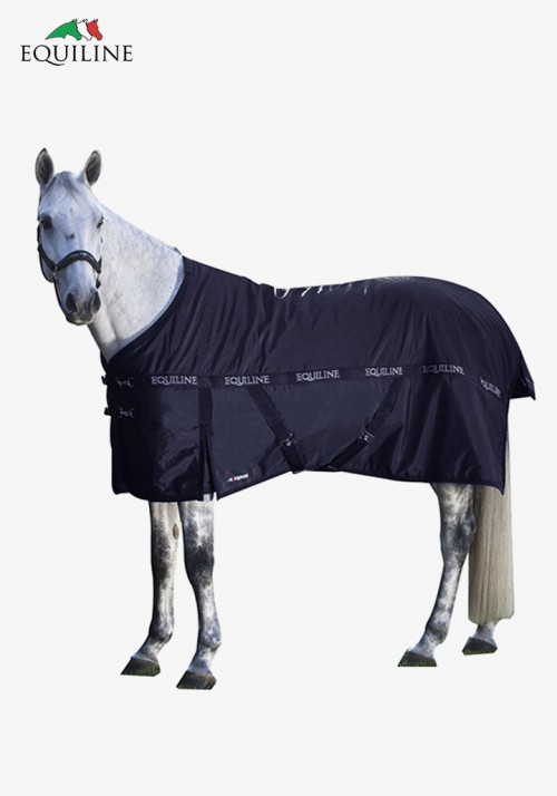Equiline - stable rug Rayner