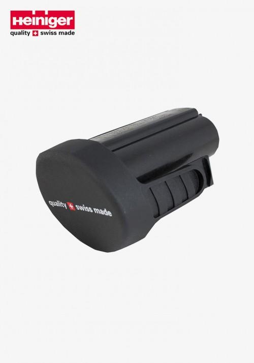 Heiniger - Battery XPLORER
