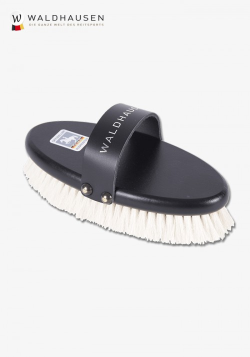 Waldhausen - DOKR Glamour Brush