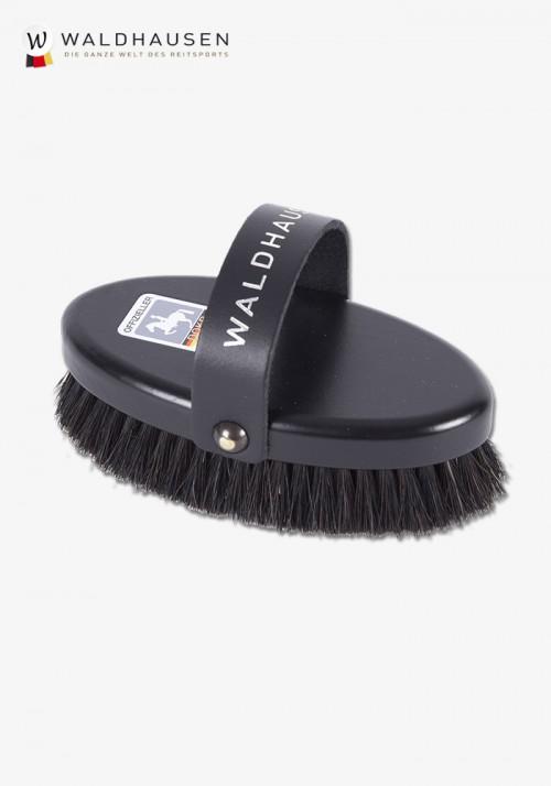 Waldhausen - DOKR Head Brush