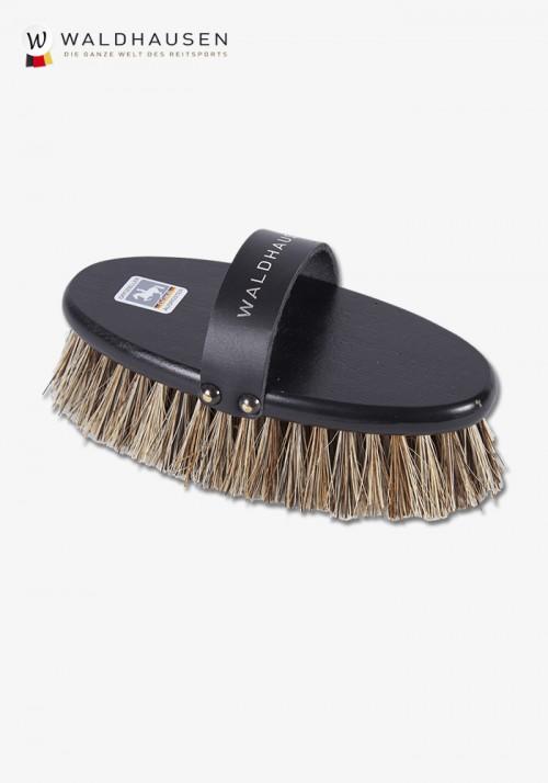 Waldhausen - DOKR Scrubbing Brush
