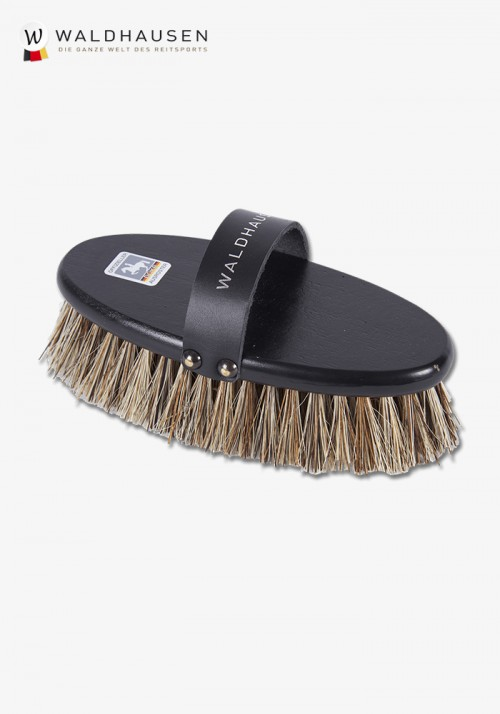 Waldhausen - DOKR Scrubbing Brush