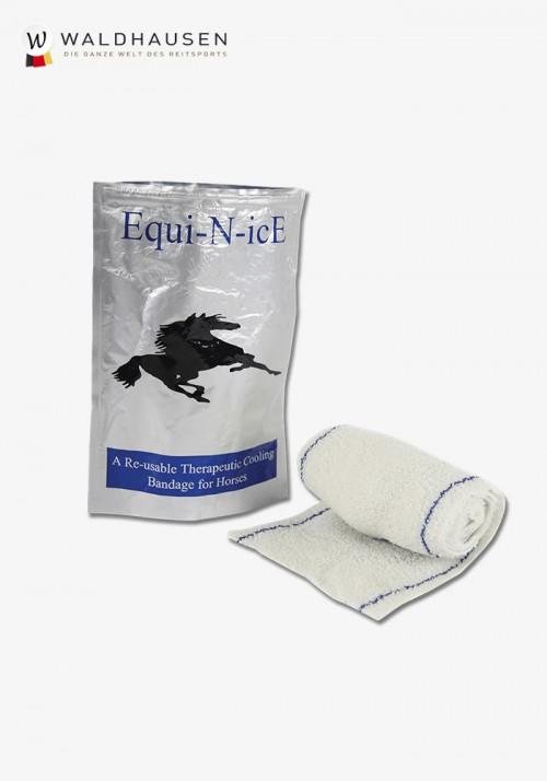 Waldhausen - Equi-N-Ice Bandage, Piece
