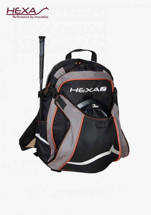Hexa - DELUXE  Groom Backpack