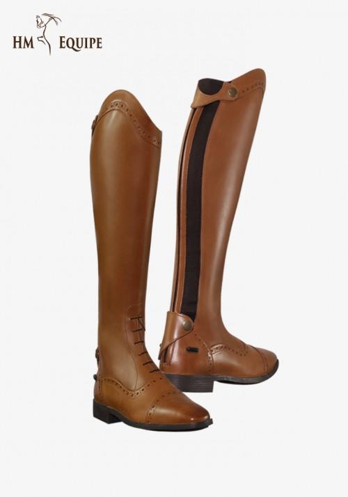 HM Equipe - Riding Boots Vega