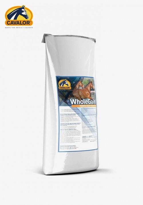 Cavalor - Wholegain, 20kg