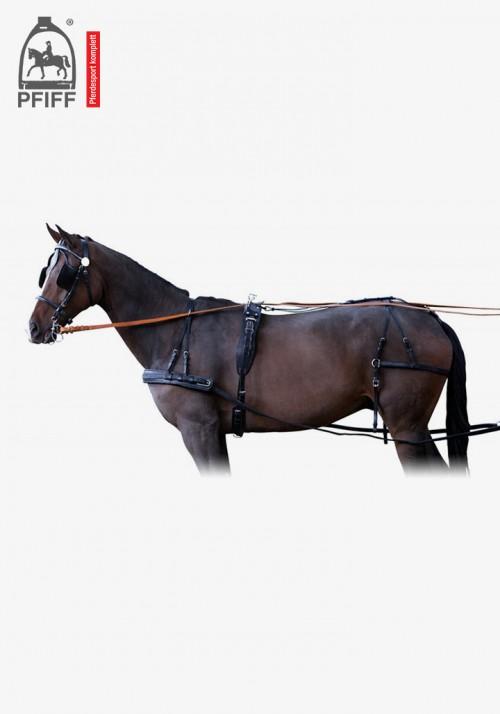 """Pfiff - Single harness """"Standard"""""""