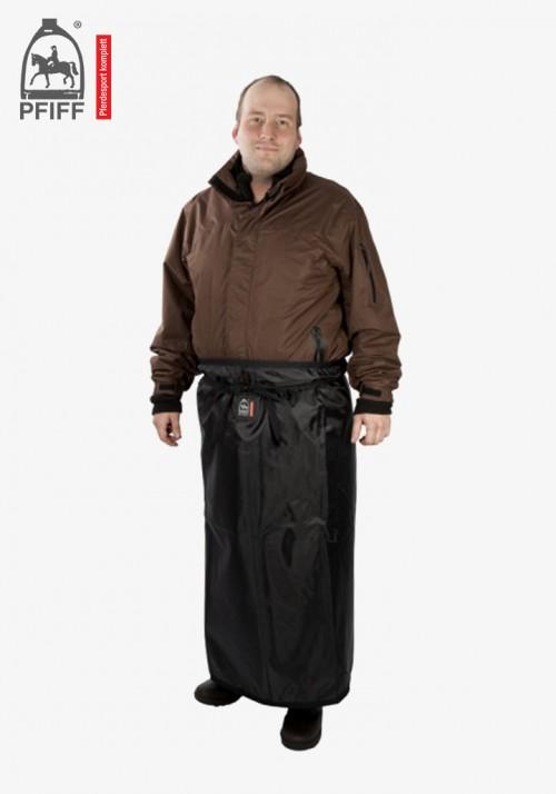 Pfiff - Driving apron