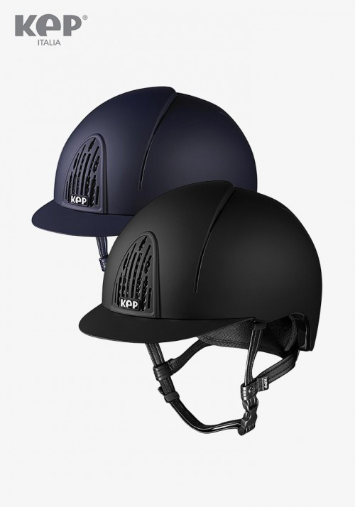 KEP - Riding Helmet SMART