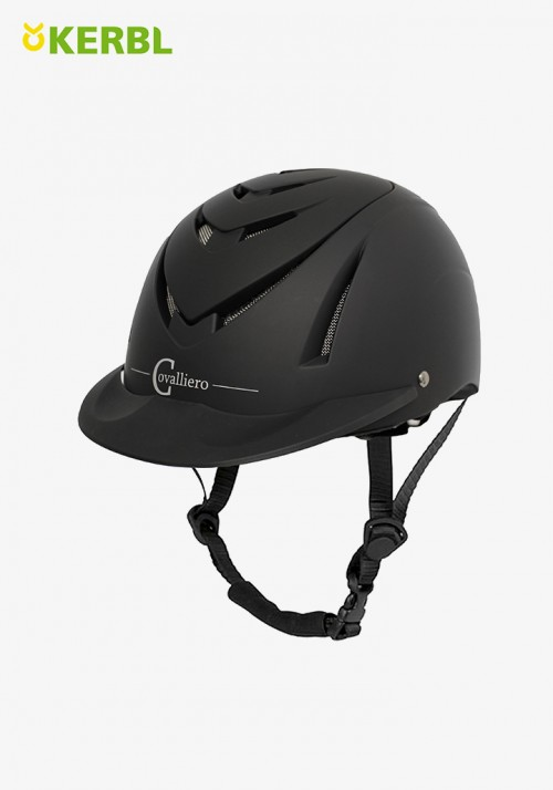 Kerbl - Riding Helmet Nerron