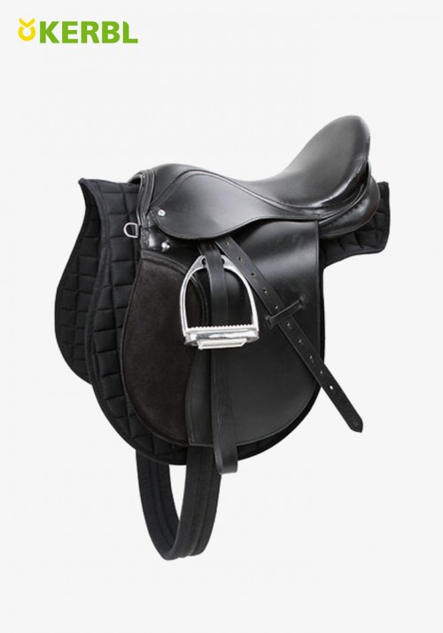 Kerbl - Saddle Set A Starter-Set for a fantastic price