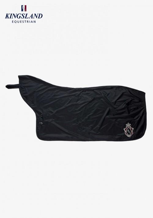 Kingsland - Classic Rain Blanket