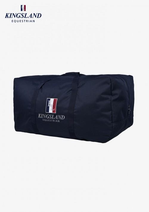 Kingsland - Tasche Classic, groß