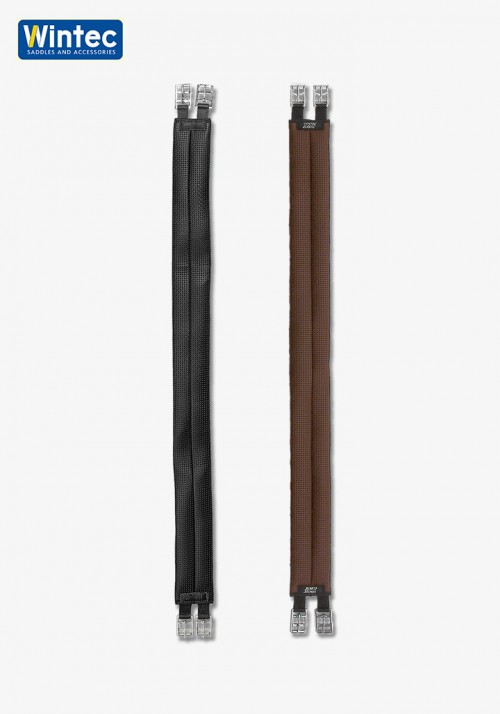 Wintec - Saddle Girth Super Soft