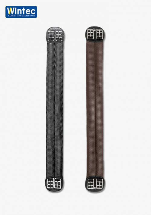 Wintec - Dressage Girth Super Soft
