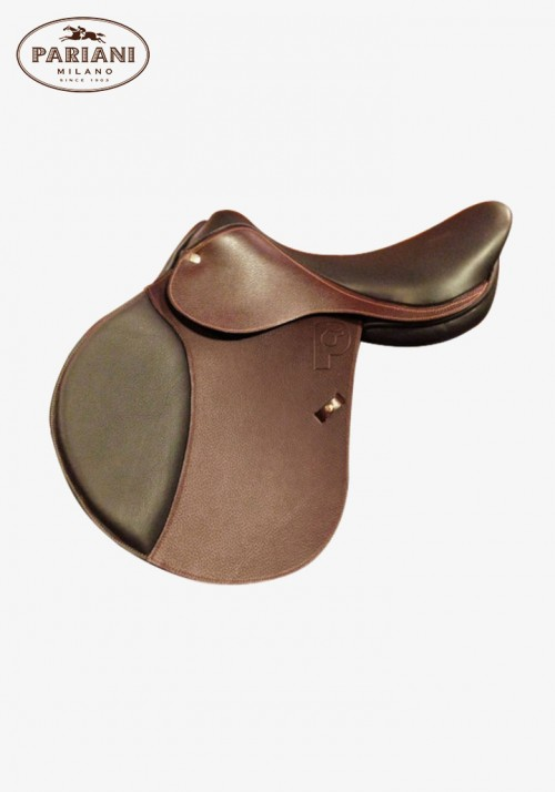 Pariani - Jumping Saddle Next