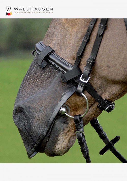 Waldhausen - Nose Protection