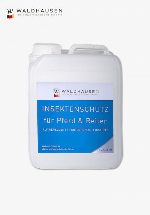 Waldhausen - Insektenschutz, Kanister 2,5 l