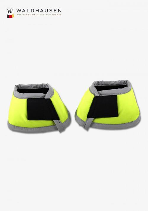 Waldhausen - REFLEX Bell Boots, Pair