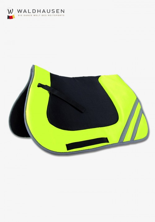 Waldhausen - REFLEX Saddle pad